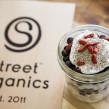 Street Organics – rebrand!